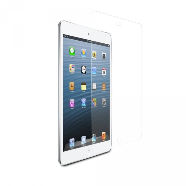 Купить Защитная пленка Grand-X Ultra Clear для Apple IPAD mini/Apple IPAD mini (RETINA)/Apple IPAD mini 3 за 208 грн