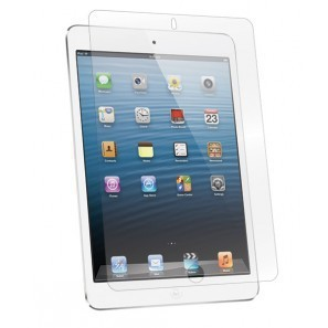 Купить Защитная пленка Epik-Calans для Apple IPAD mini/Apple IPAD mini (RETINA)/Apple IPAD mini 3 за 175 грн